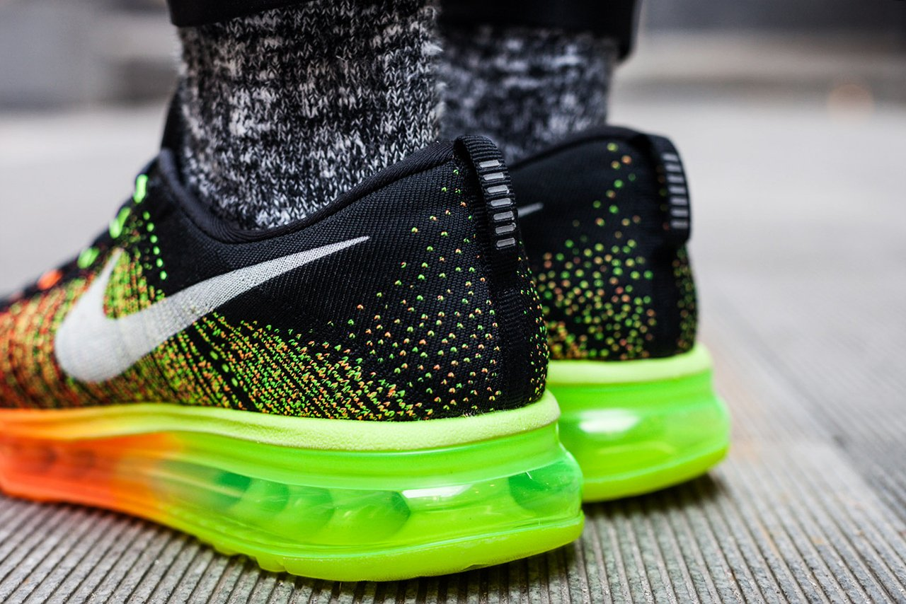 nike-flyknit-air-max-new-images-5
