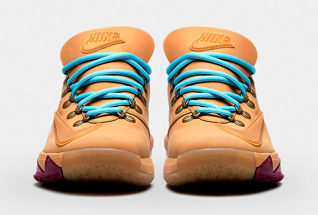 nike-kd-vi-6-ext-gum-light-brown-raspberry-red-gum-light-brown-official-images-2