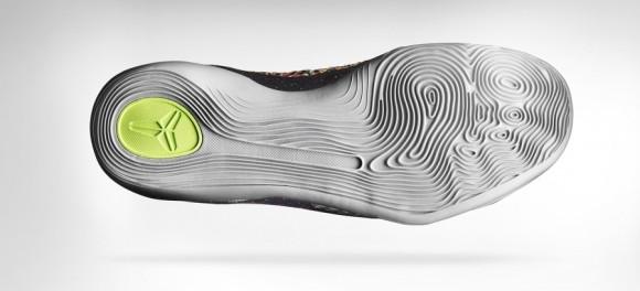Nike Kobe 9 Elite Masterpiece Release Date