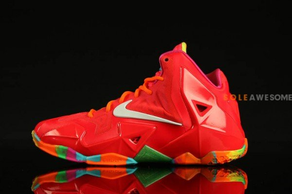 nike-lebron-xi-11-gs-fruity-pebbles-new-images-1