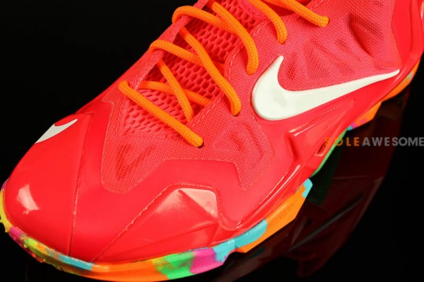 nike-lebron-xi-11-gs-fruity-pebbles-new-images-6