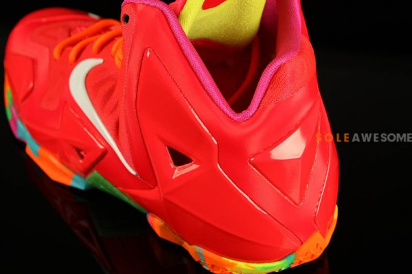 nike-lebron-xi-11-gs-fruity-pebbles-new-images-7