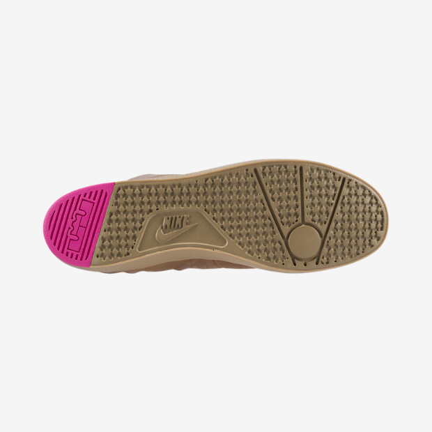 nike-lebron-xi-11-nsw-lifestyle-hazelnut-flat-gold-pink-foil-now-available-2