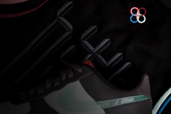 Nike Sportswear Year of the Horse Preview