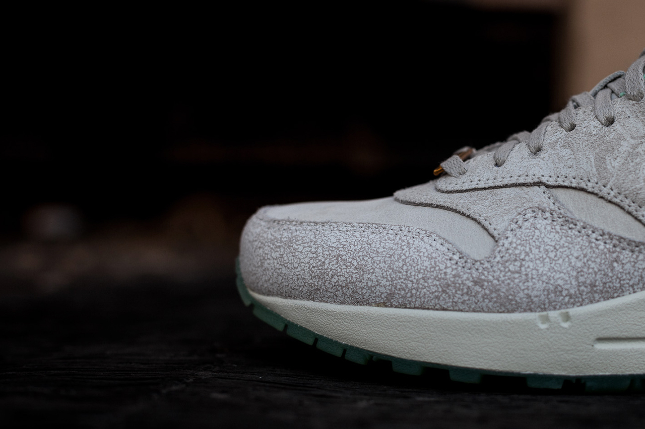 nike-wmns-air-max-1-year-of-the-horse-3