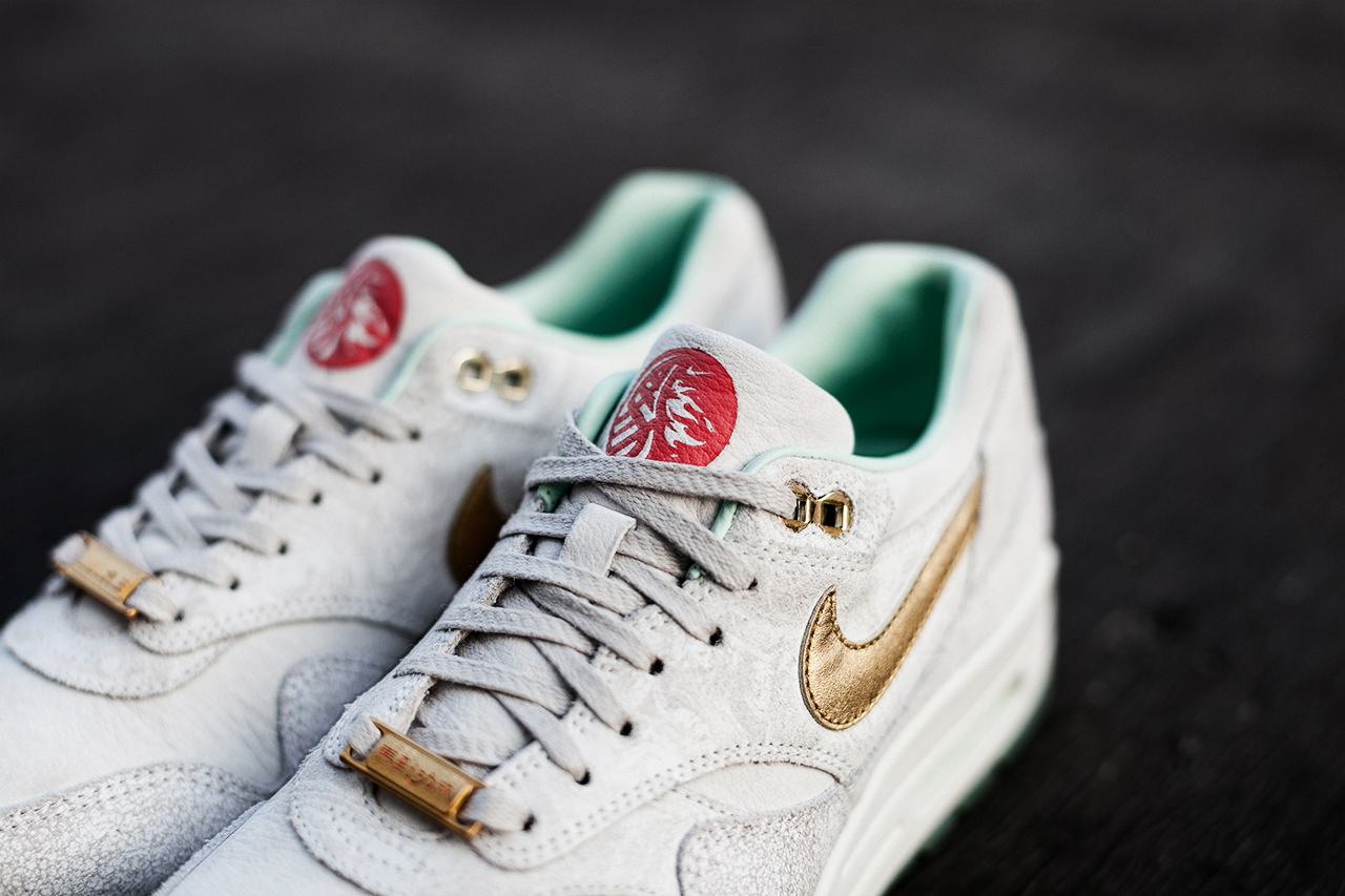 nike-wmns-air-max-1-year-of-the-horse-4