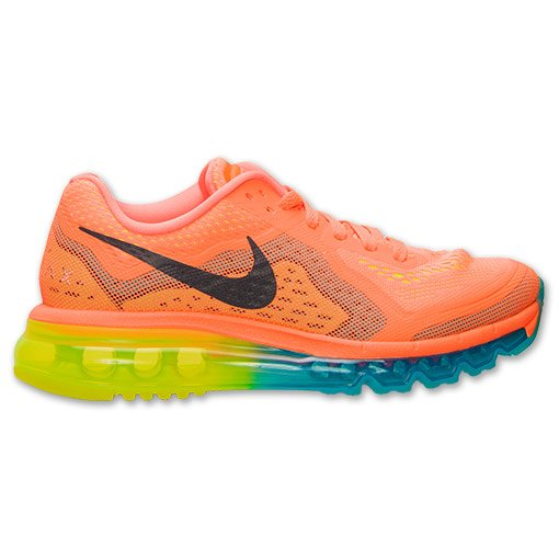 nike-wmns-air-max-2014-atomic-orange-black-volt-gamma-blue-release-date-info-1