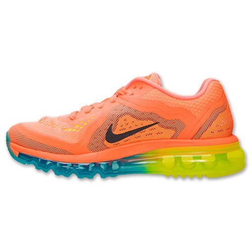 nike-wmns-air-max-2014-atomic-orange-black-volt-gamma-blue-release-date-info-2