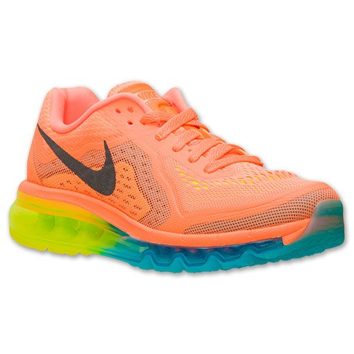 nike-wmns-air-max-2014-atomic-orange-black-volt-gamma-blue-release-date-info-3