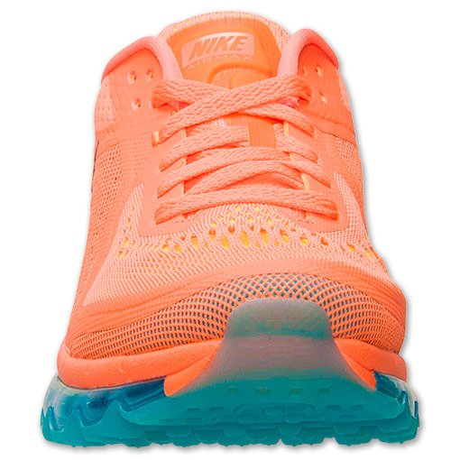 nike-wmns-air-max-2014-atomic-orange-black-volt-gamma-blue-release-date-info-4