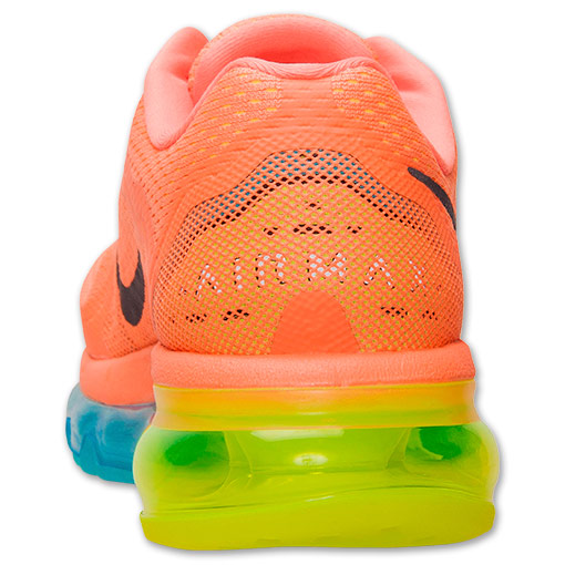 nike-wmns-air-max-2014-atomic-orange-black-volt-gamma-blue-release-date-info-5