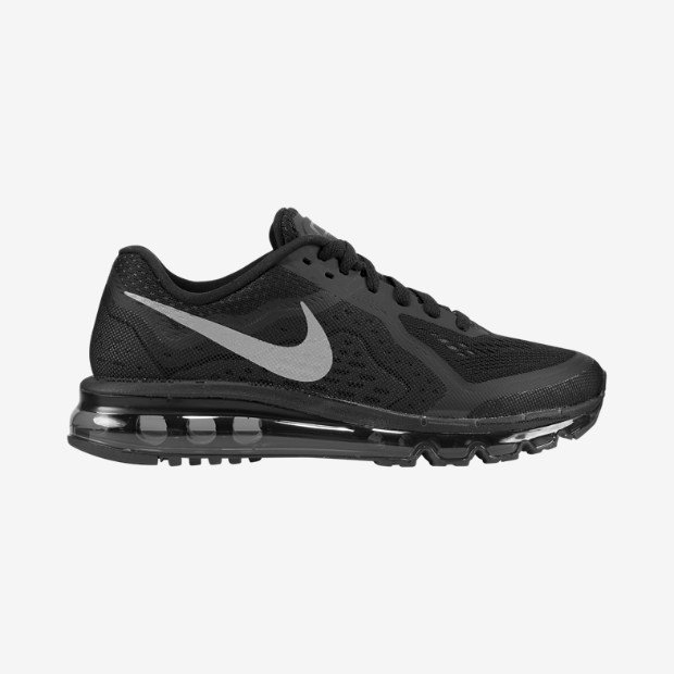 nike-wmns-air-max-2014-black-reflective-silver-anthracite-dark-grey-now-available-1