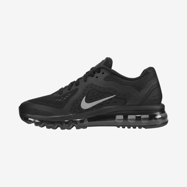 nike-wmns-air-max-2014-black-reflective-silver-anthracite-dark-grey-now-available-2