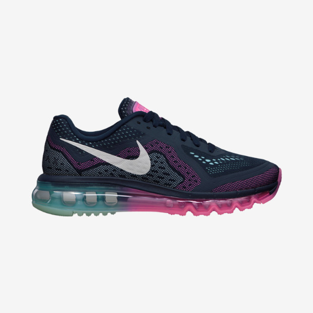 nike-wmns-air-max-midnight-navy-sail-pink-glow-glacier-ice-now-available-1
