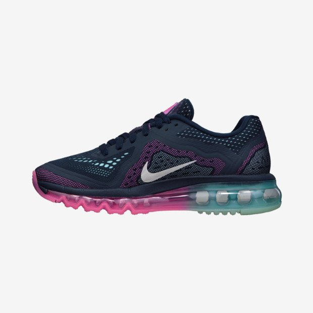 nike-wmns-air-max-midnight-navy-sail-pink-glow-glacier-ice-now-available-2