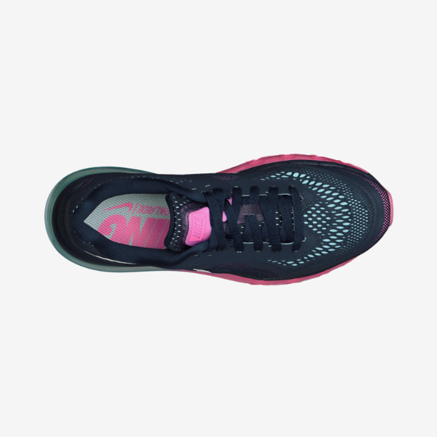 nike-wmns-air-max-midnight-navy-sail-pink-glow-glacier-ice-now-available-3