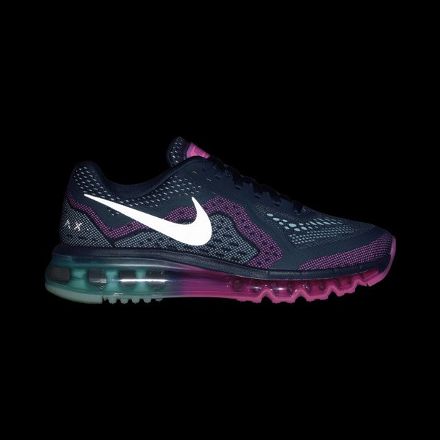 nike-wmns-air-max-midnight-navy-sail-pink-glow-glacier-ice-now-available-5