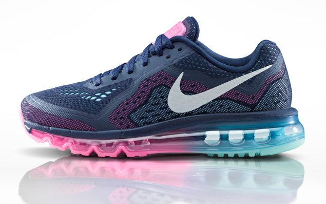 nike-wmns-air-max-midnight-navy-sail-pink-glow-glacier-ice-release-date-info-1