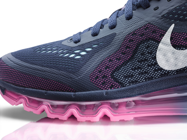 nike-wmns-air-max-midnight-navy-sail-pink-glow-glacier-ice-release-date-info-2