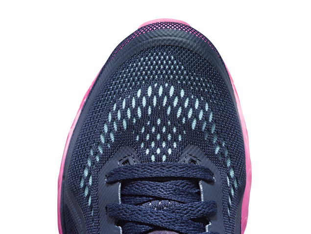 nike-wmns-air-max-midnight-navy-sail-pink-glow-glacier-ice-release-date-info-4