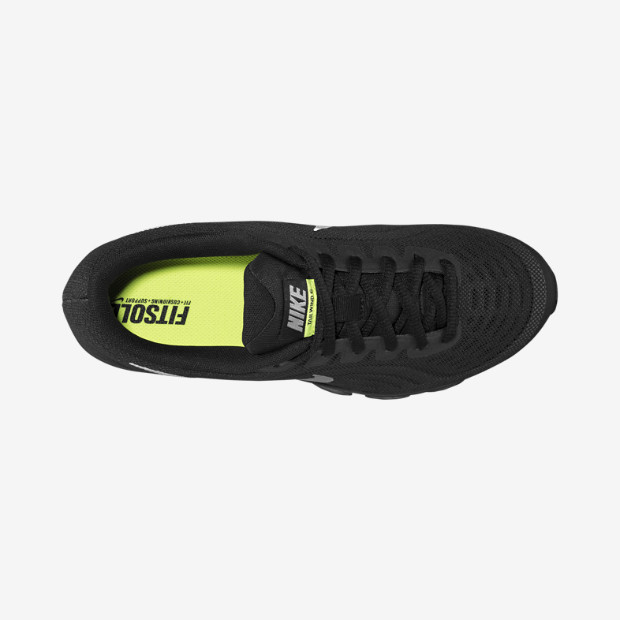 nike-wmns-black-reflective-silver-dark-grey-volt-now-available-3