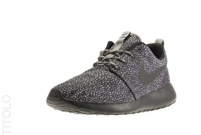 nike-wmns-roshe-run-pebble-cool-grey-black-wolf-grey-volt-2