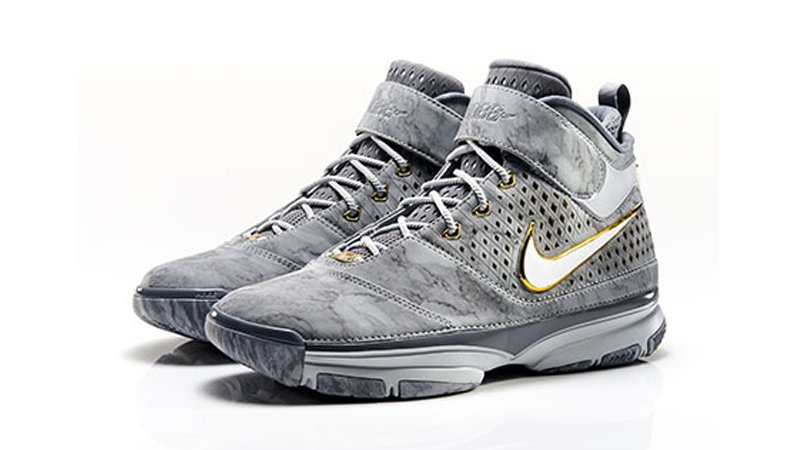 0bfbeb9f9965 ... nike-zoom-kobe-ii-2-prelude-foot-locker- ...