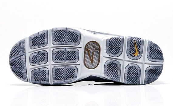 Nike Kobe 2 Prelude Release Reminder