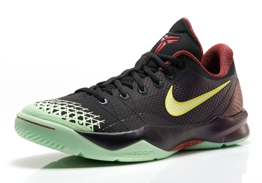 nike-zoom-kobe-venomenon-4-black-lemon-chiffon-court-purple-2