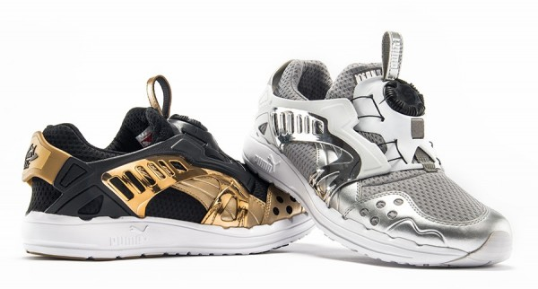 puma-future-disc-blaze-new-years-eve-pack-1