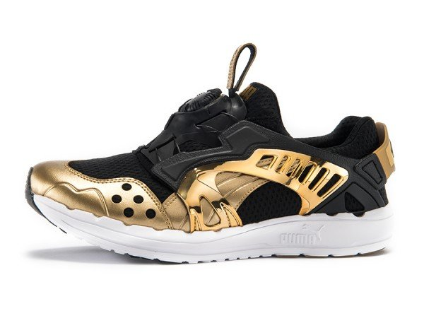 puma-future-disc-blaze-new-years-eve-pack-3