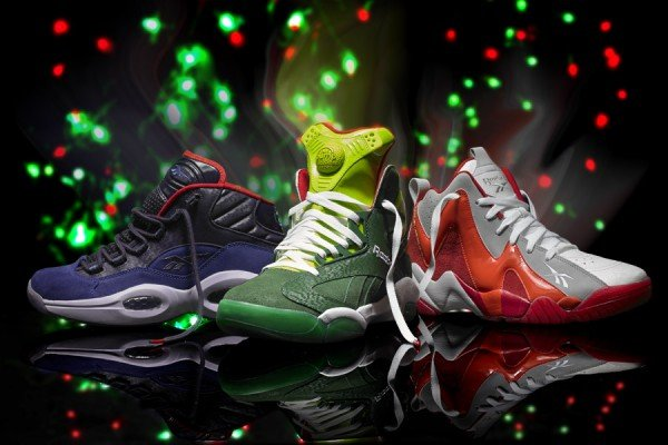 reebok-ghosts-of-christmas-pack-release-date-info-1