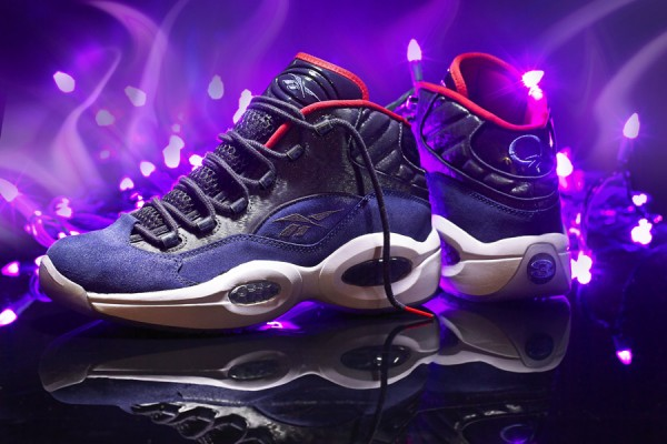reebok-ghosts-of-christmas-pack-release-date-info-2