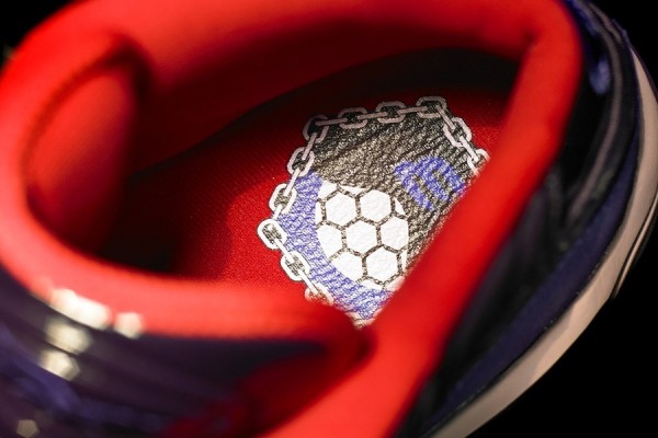 reebok-ghosts-of-christmas-pack-release-date-info-3