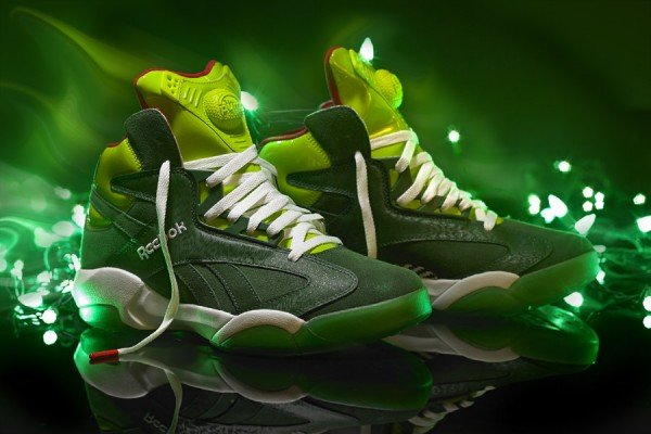 reebok-ghosts-of-christmas-pack-release-date-info-4