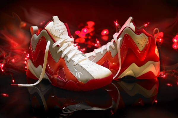 reebok-ghosts-of-christmas-pack-release-date-info-6