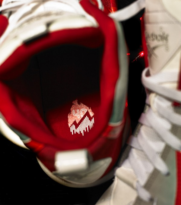 reebok-ghosts-of-christmas-pack-release-date-info-7