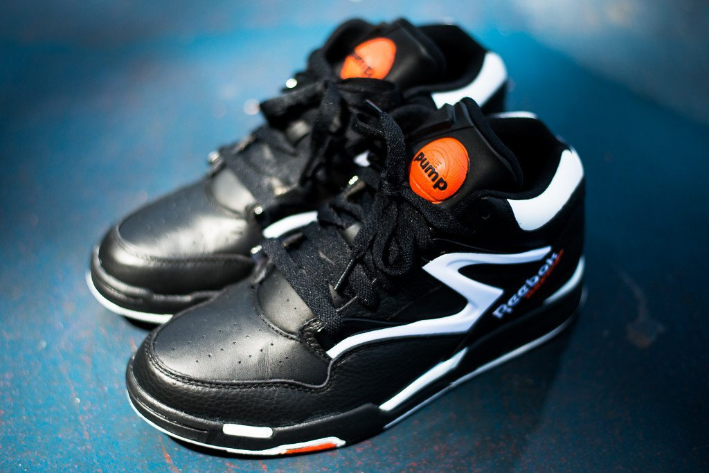 e1ca45541a41d3 reebok dee brown pump omni lite sale   OFF64% Discounted