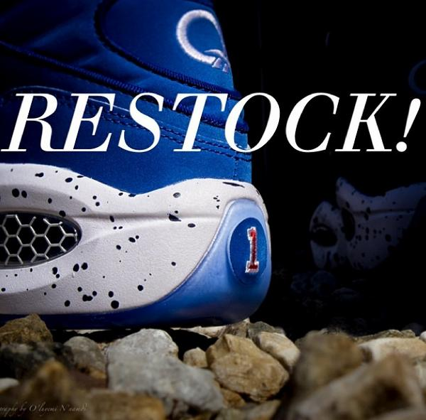 reebok-question-mid-1-draft-pick-restock