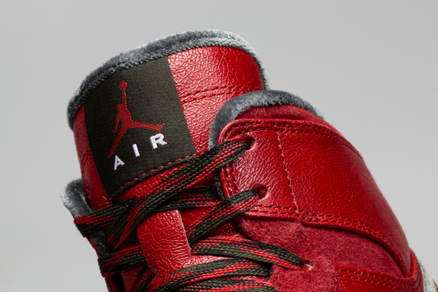 release-reminder-air-jordan-1-retro-hi-premier-varsity-red-dark-army-white-3