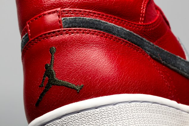 release-reminder-air-jordan-1-retro-hi-premier-varsity-red-dark-army-white-5