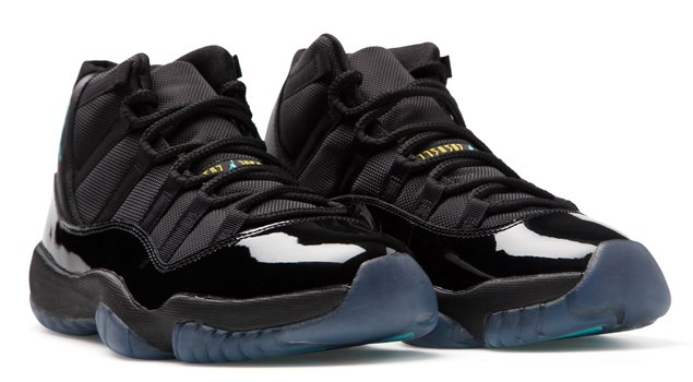 release-reminder-air-jordan-xi-11-black-gamma-blue-black-varsity-1