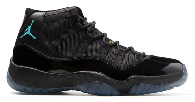 release-reminder-air-jordan-xi-11-black-gamma-blue-black-varsity-2