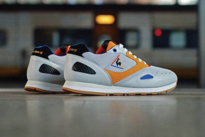 release-reminder-crooked-tongues-le-coq-sportif-flash-1
