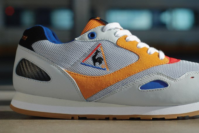release-reminder-crooked-tongues-le-coq-sportif-flash-2