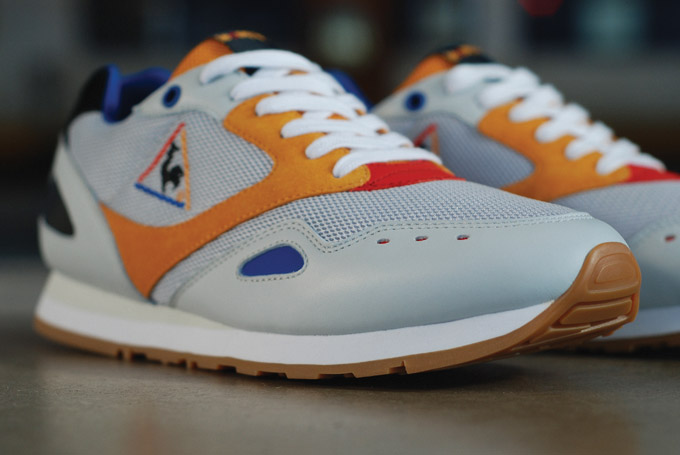release-reminder-crooked-tongues-le-coq-sportif-flash-3