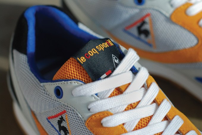 release-reminder-crooked-tongues-le-coq-sportif-flash-4