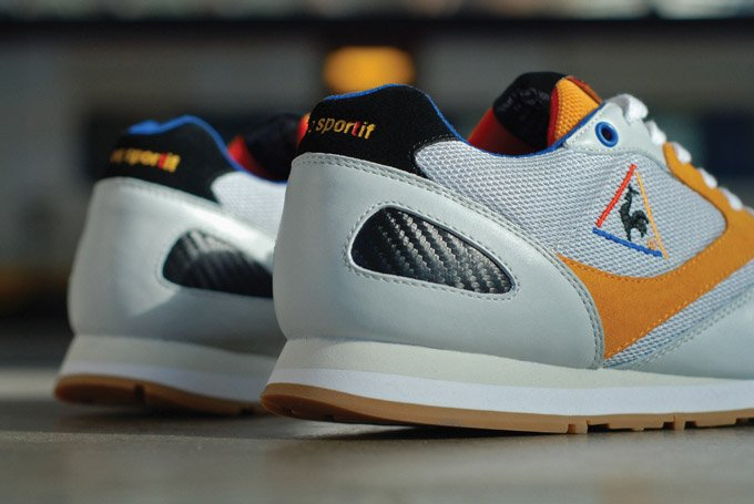 release-reminder-crooked-tongues-le-coq-sportif-flash-5