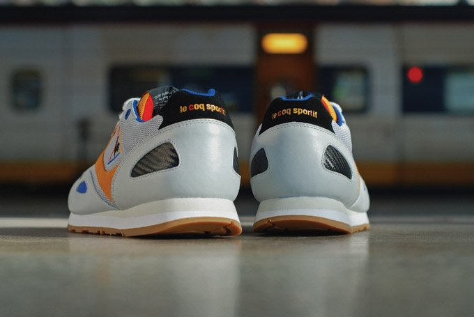 release-reminder-crooked-tongues-le-coq-sportif-flash-6