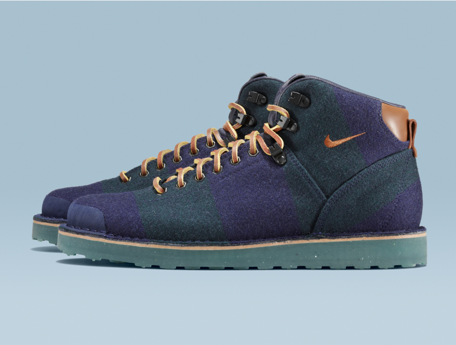 release-reminder-fox-brothers-nike-sportswear-tx-fall-2013-collection-6